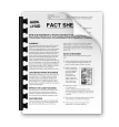 Lead-Based Paint Fact Sheet